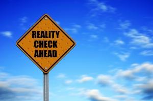 reality-check311