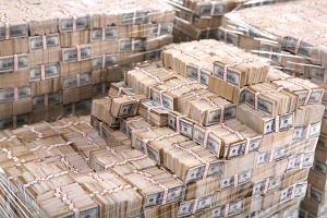 one_billion_dollars1