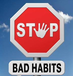 Quit-Bad-Habits