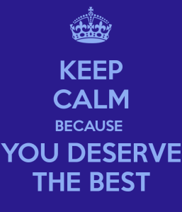 you-deserve-the-best-