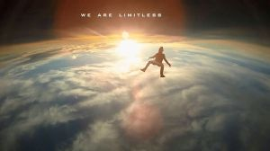 We_Are_Limitless