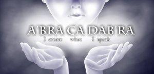 abracadabra_by_mandapandar-d6hp85j