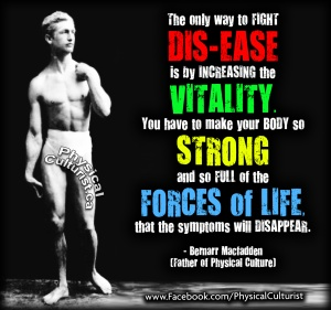 bernarr-macfadden-fighting-disease-with-vitality