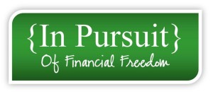 in-pursuit-of-financial-freedom-logo-2