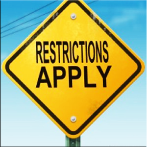 restrictions-apply2
