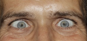 eyes-421781