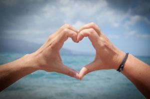 heart-462873