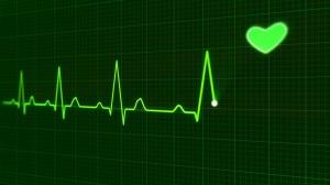 heartbeat-163709
