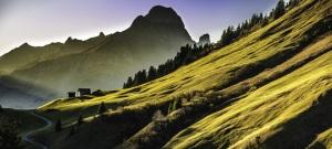 landscape-640617