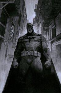 batman_alley
