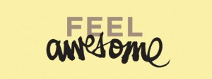 Feel_Awesome-606x230