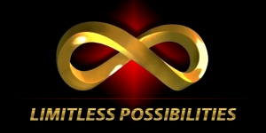 limitless-possibilities