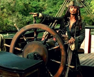 a-pretty-ship-and-a-pretty-captain-captain-jack-sparrow-34727553-500-412