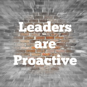 leaders-are-proactive-300x300