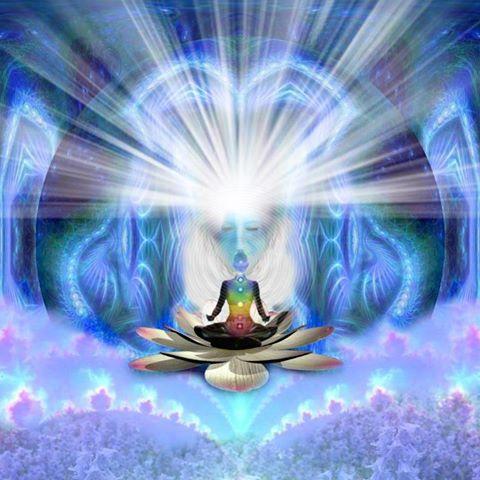 ascension-energies.jpg