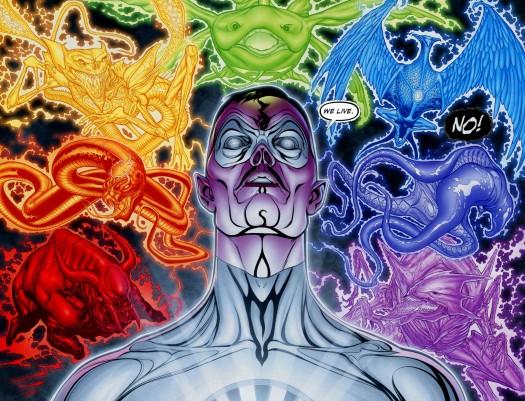 entities-2