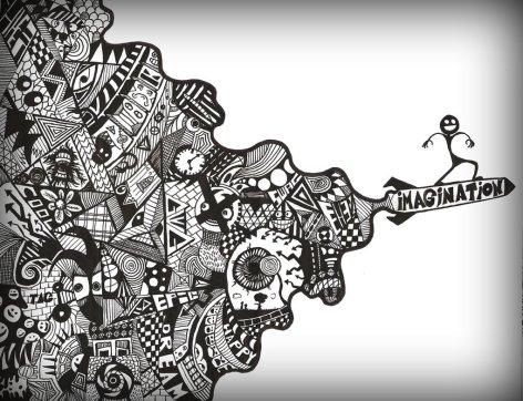 imagination-013