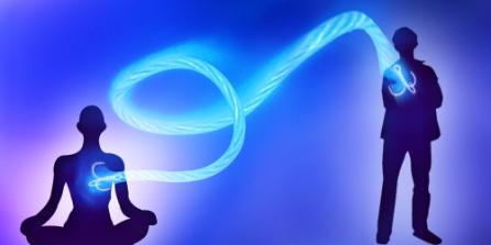 cut-energy-cords.jpeg