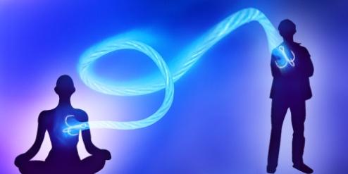 cut-energy-cords