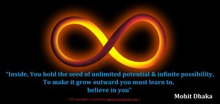 unlimited-potential-and-infinite-possibility-@-mohitdhaka.com_.jpg