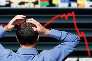 man-upset-by-economic-downturn